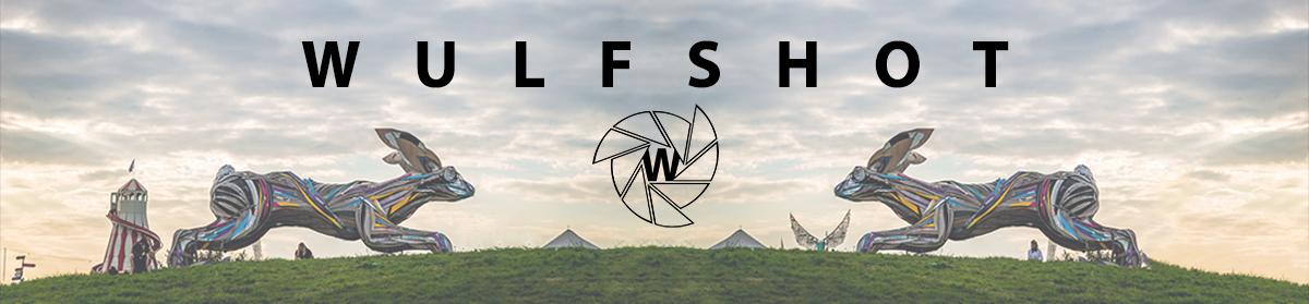 Wulfshot